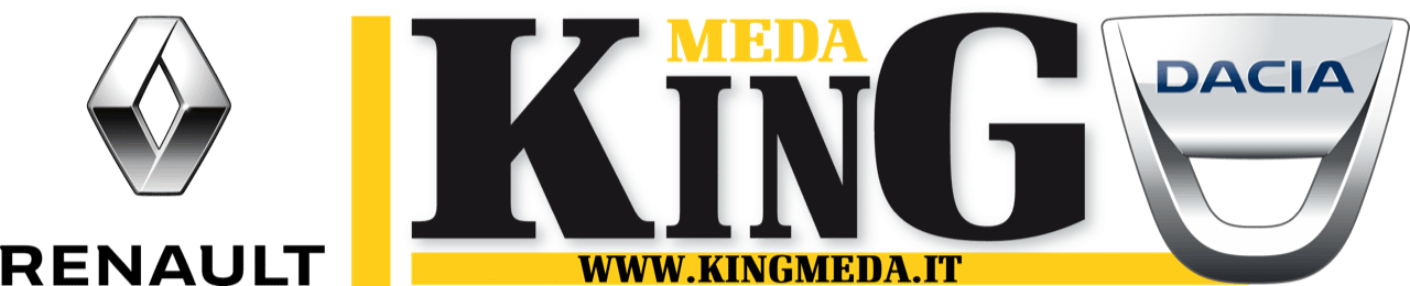 KingMeda